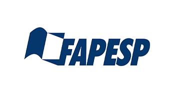 Professor é contemplado com apoio do Programa Jovem Pesquisador da FAPESP | USF - Universidade São Francisco